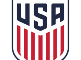 United States national team