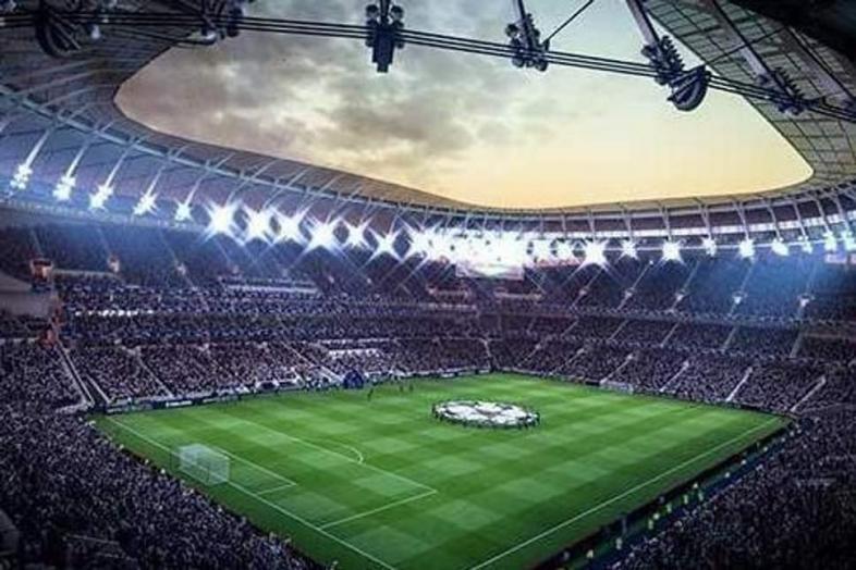 Stadium-image-fifa-19 2