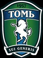 TomTomsk