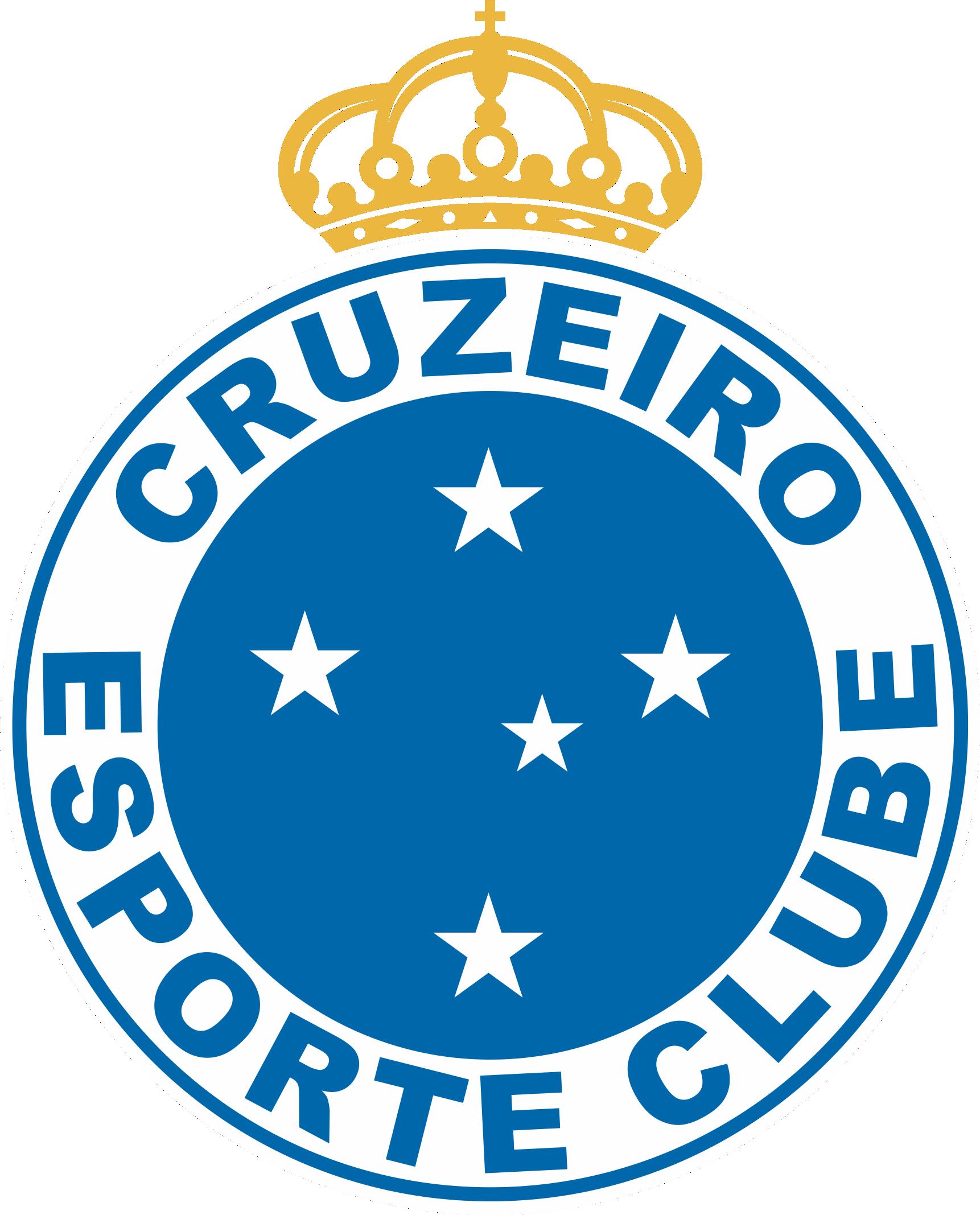 Image CRUZEIRO Png FIFA Football Gaming Wiki FANDOM