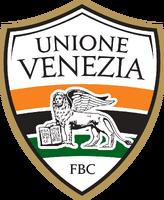 F.B.C. Unione Venezia