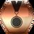 FIFA 13 Bronzed