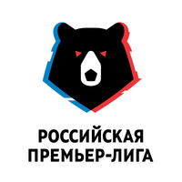 Russian Premier League logo 01