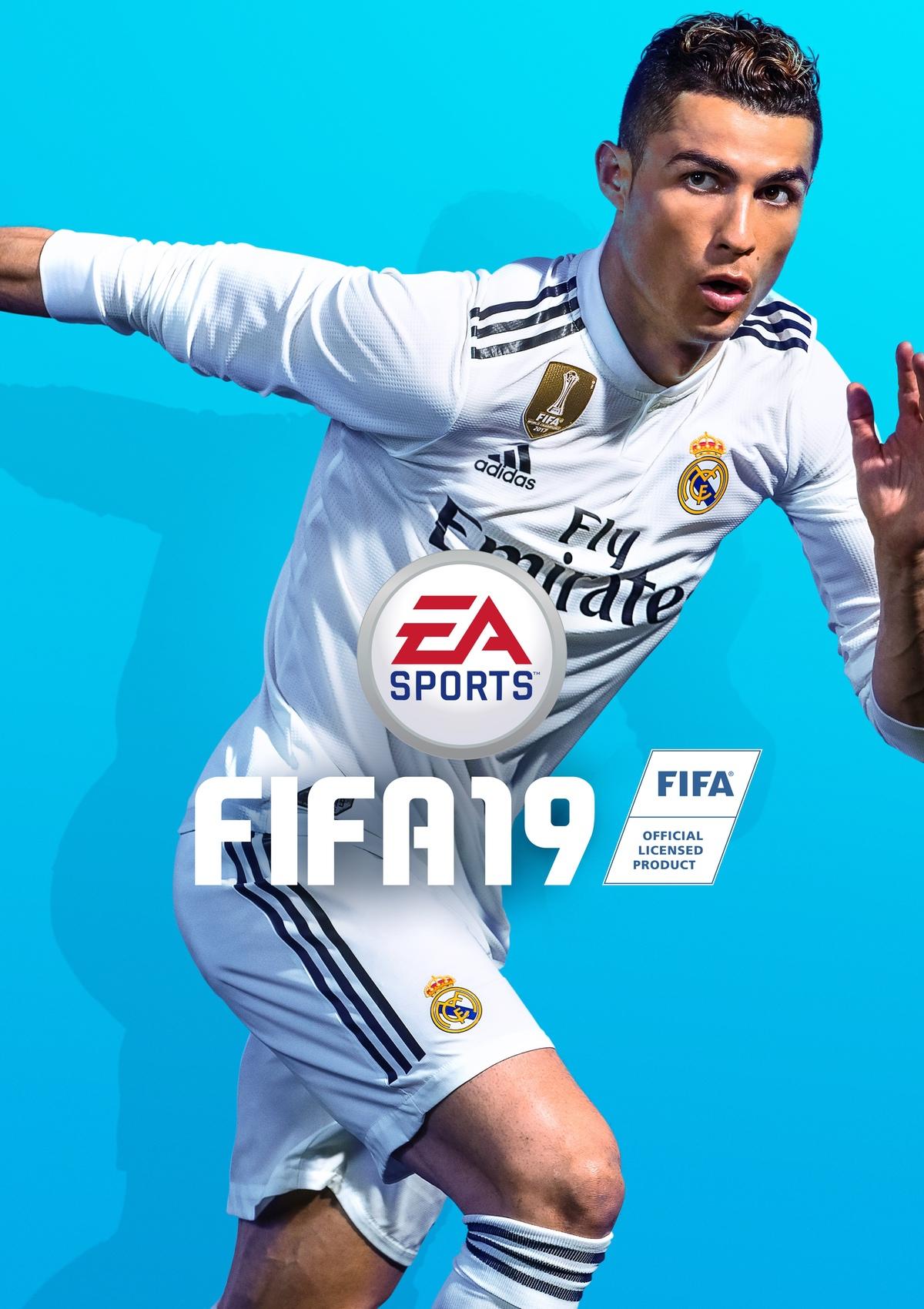 Em Fifa