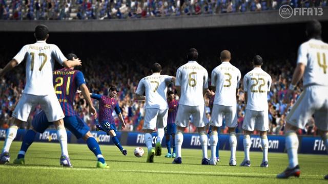 File:FIFA 13 5.jpg