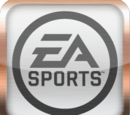Happy 20th EA SPORTS!