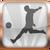 FIFA 12 Ruud Boy