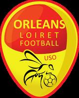 US-Orléans-Logo