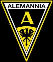 Alemannia Aachen 2010