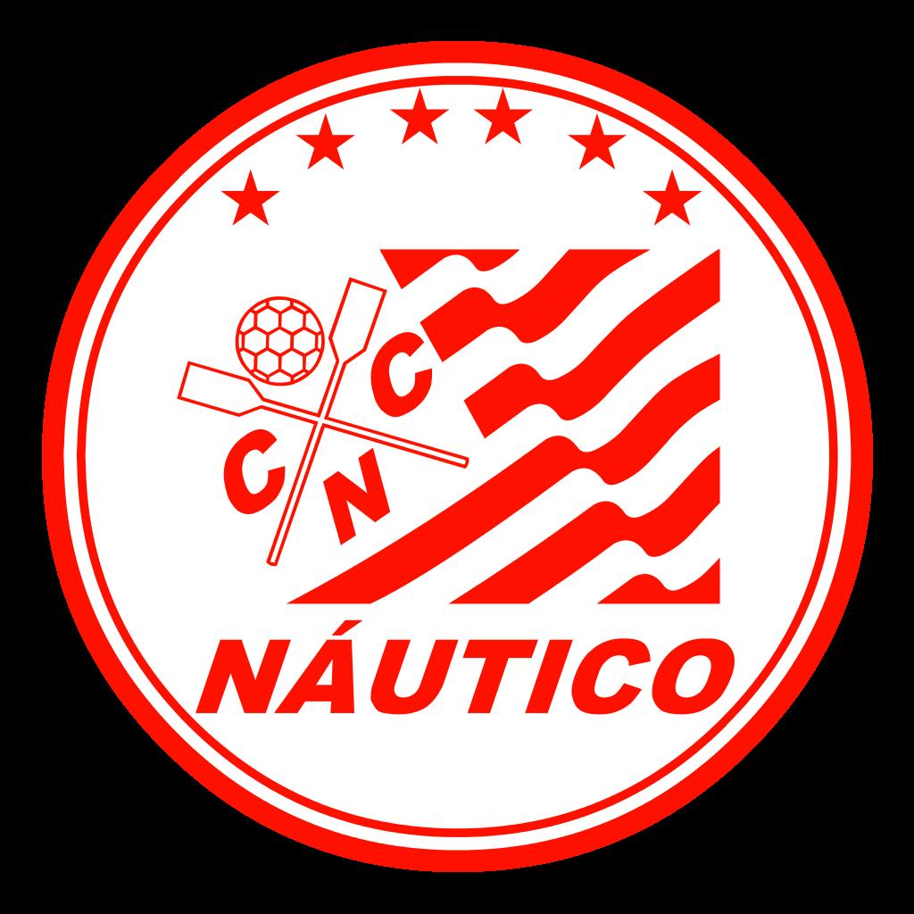 Nautico Png