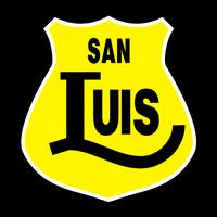 San Luis2