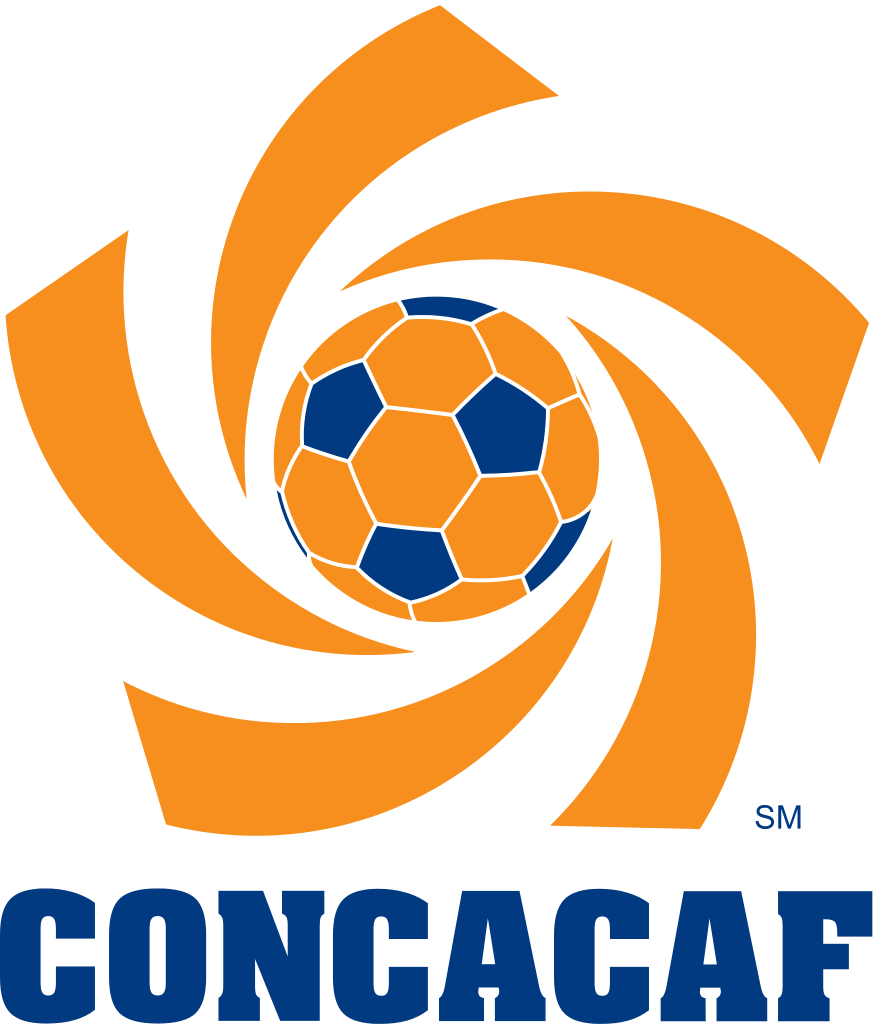 CONCACAF | FIFA Football Gaming wiki | FANDOM powered by Wikia