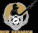 New Zealand Knights FC