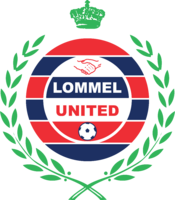 Lommel-United