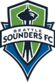 Seattle Sounders.png