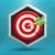 FIFA 16 Take aim
