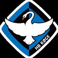 HB Koge