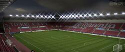 Free-Britannia-Stadium-Stoke-City-FIFA-Video-Game-HD-Wallpaper