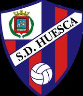 Huesca-Logo