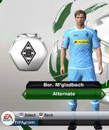 Mlagbach alternative