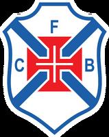 CFBelenenses