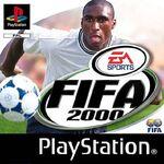 FIFA 2000 EU PS