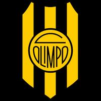 OlimpoBahiaBlanca
