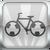 FIFA 12 Riding Bikes