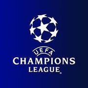 2019-20 유럽 챔피언스리그