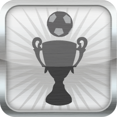 FIFA 12 Trophy Time