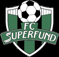 FCSuperfund