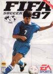 FIFA 97 NA SMD