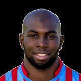 SouleymaneDoukara-fifa15