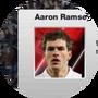 Screenshots Button