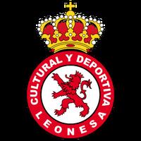 Cultural-Leonesa-Logo