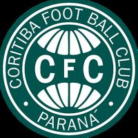 CoritibaFC