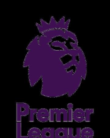 Premier League Fifa Football Gaming Wiki Fandom