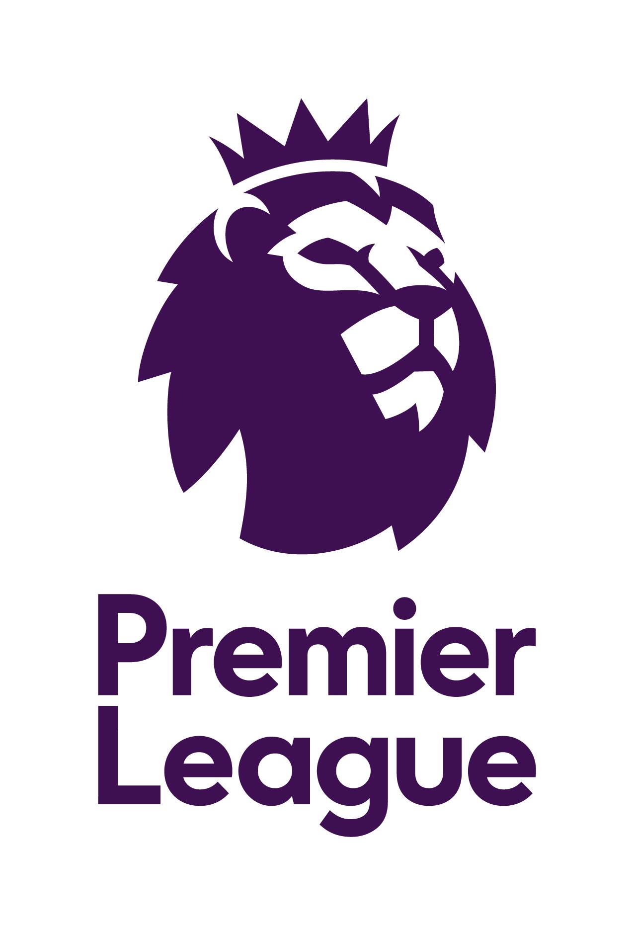 Image result for premier league logo.png
