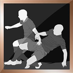FIFA 14 Seconds Please