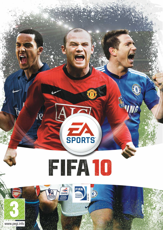 File:FIFA 10 EU PS3.jpg