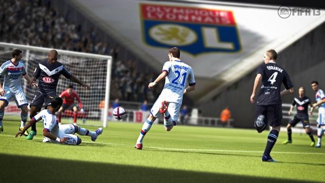 File:FIFA 13 19.jpg