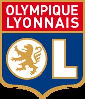 Lyon-FC-logo