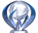 List of achievements and trophies in FIFA 11