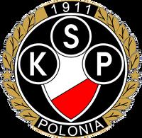 Poloniawarszawa