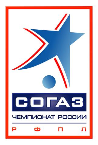 Zenit St Petersburg vs Ural