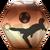 FIFA 13 Body Control