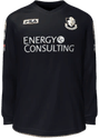 AFCBKit14Away