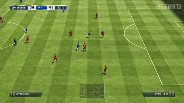File:FIFA 13 12.jpg