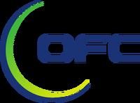 OceaniaFootballConfederation