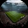 Stadiums Button